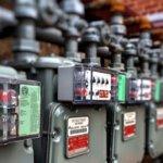 Stromfallen im Haushalt vermeiden