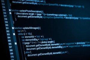 programmieren-blogparaden-aktion