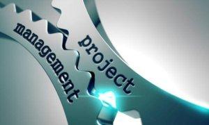projektmanagement-beitragsbild