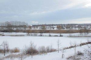 rostock-winter-2015-internetblogger-de