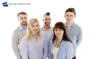 rto-online-marketing