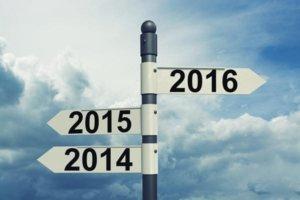 schaltjahr-tag-2016-blogparade-internetblogger-de