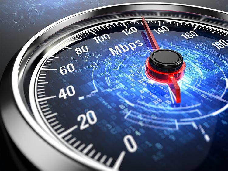 Schnelles Internet: Voraussetzungen bei DSL und Kabel