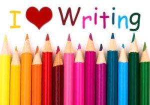 Ich liebe das Blogging