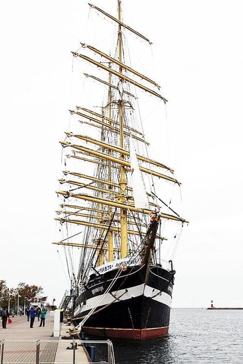segelschiff_kruzenstern006