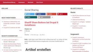 shariff-share-buttons-drupal-8-tutorial-internetblogger-de