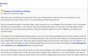 smf-blog-mod
