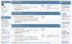 smf21-forum-forum-selbst