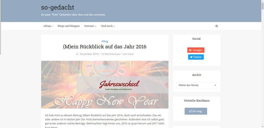 so-gedacht-de-hans-sein-rückblick-auf-2016-internetblogger-de