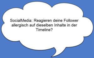 socialmedia-mehrmaliges-teilen-gleicher-inhalte-auf-facebook-twitter-und-co-internetblogger-de