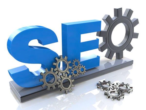 Erfolgreicher Webseiten-Relaunch mit den richtigen Weiterleitungen