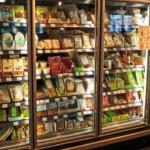 Ratgeber: Der richtige Kühlschrank