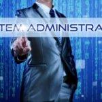 31.07.2015 war der System Administrator Appreciation Day