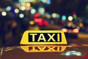 taxiservice-in-der-nacht-in-stadt