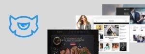 templatemonster-wordpress-themes-internetblogger-de