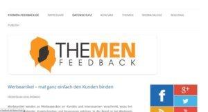 themen-feedback-de-blog