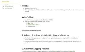 tikiwiki-16-2-online-neue-funktionen-verbesserungen-und-mehr-internetblogger-de