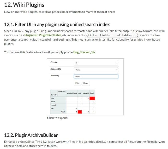 tikiwiki-16-2-wiki-plugins-verbesserungen-internetblogger-de