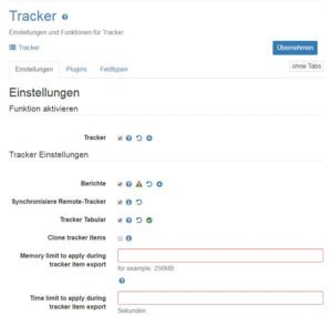 tikiwiki-16.2-tracker-einstellungen-und-funktionen-im-control-panels-internetblogger-de