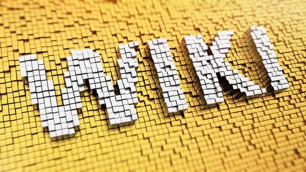 Beim TikiWiki mit URL und Name kommentieren - wie geht das