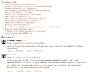 tikwiki-15-2-kommentare-internetblogger-de