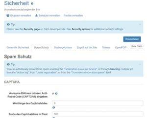 tikwiki-control-panels-spam-schutz-einstellungen-internetblogger-de