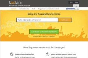 toolani-com-billiger-telefonieren