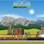 OnlineSpiele: Welches Browsergame kann ich empfehlen
