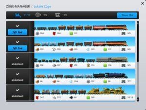 trainstation-browsergame-züge-manager