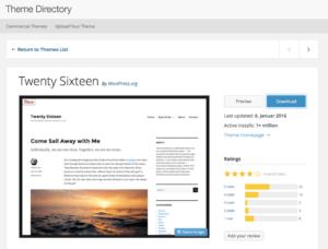 twenty-sixteen-wordpress-theme-fuer-kostenlos-internetblogger-de