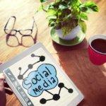 Auswertung der Twitter-Blogparade – Zeitraum 13.07-27.09.2015