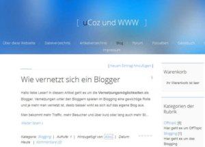 ucoz-blog
