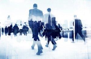 unternehmenskommunikation-der-zukunft-internetblogger-de