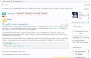 vaultwiki-im-frontend