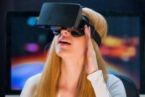 virtual-reality-brillen