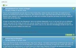 wbblite-linkverzeichnis-einzelne-kategorie