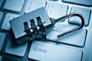 webhosting-virus