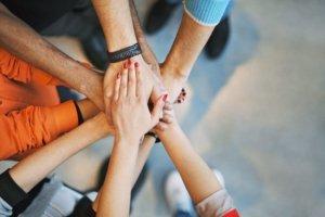 webmasterwelten-de-blogger-community