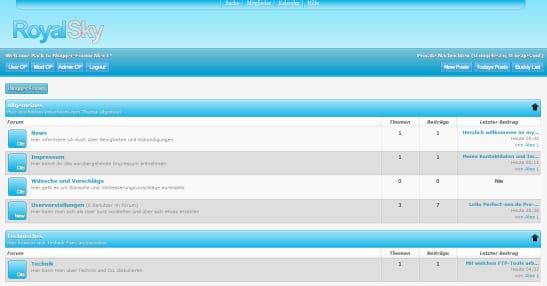 webmasterwelten_mybb_forum