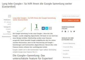 webpixelkonsum-de-g+-sammlungen-internetblogger-de