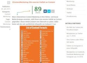 webpixelkonsum-de-zu-content-formaten-internetblogger-de