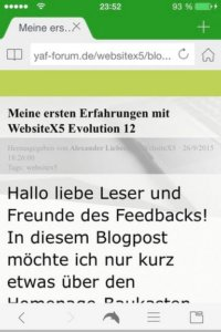 websitex5-evolution12-mobil-blogpost