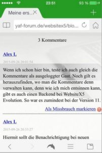 websitex5-evolution12-mobil-kommentare