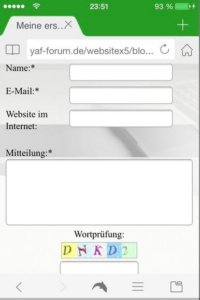 websitex5-evolution12-mobil-kommentarfunktion