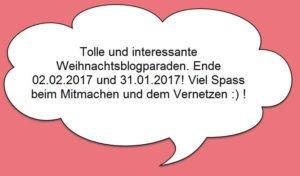 weihnachten-blogparade-internetblogger-de