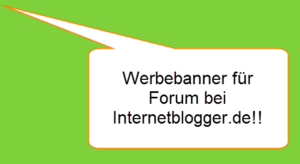 werbebanner-für-forum-bei-internetblogger-de