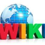 Updaten von BlueSpice MediaWiki auf Version 2.23.2 mittels SSH und FTP