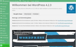 wordpress-4-2-3-erschienen-sicherheits-wartungs-update