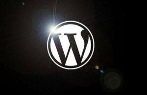 wordpress-cms-internetblogger-de