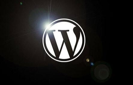 wordpress-cms-internetblogger-de